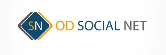 OD Social Net focuses on eyecare marketing online