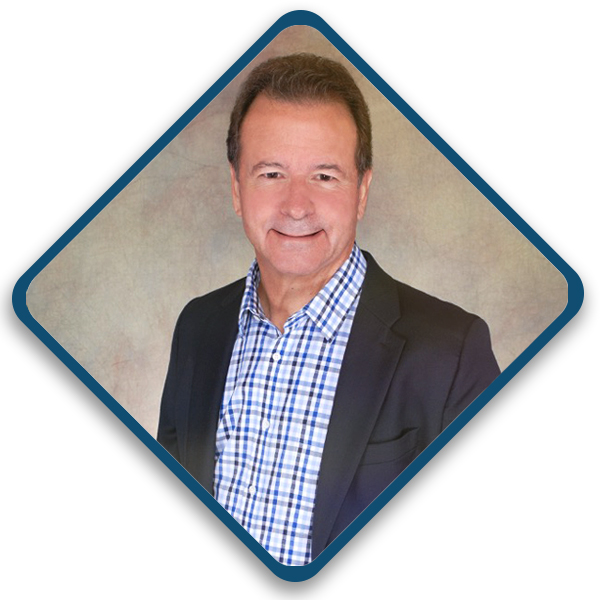 Jim Shumate is your sales consultant, sales trainer and sales coach for Tampa Bay, FL