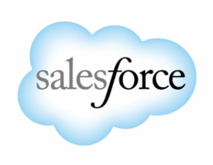 Customer Relationship Management CRM Salesforce.com